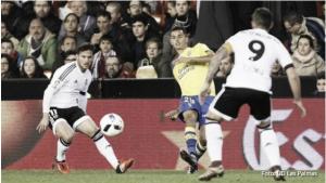 Las semifinales de Copa del Rey, claves para salvar la temporada
