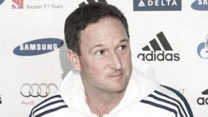 """Holland: """"La mentalidad de los jugadores fue excelente desde el inicio"""""""