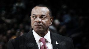 Lionel Hollins no ve un año de reconstrucción en sus Brooklyn Nets