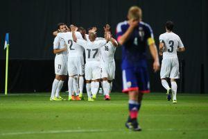 Javier Aguirre comienza a perfilar su equipo para la Copa Asia
