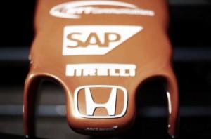 Honda espera un par de mejoras más este 2017