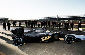 La FIA y Honda, cara a cara para discutir la normativa de las UP