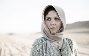 'The Honourable Woman' se podrá ver en Canal+ Series