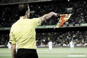 El Betis se estrenará en Liga el domingo 24 a partir de las 19:00 horas