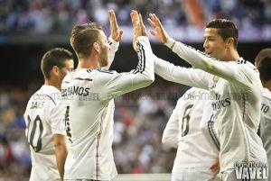 El Madrid comenzará la Liga el domingo 23 a las 20:30 ante el Sporting