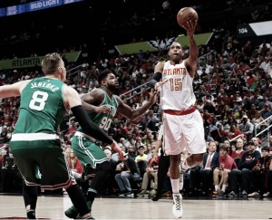 Boston Celtics land Al Horford on 4-year, $113 million deal