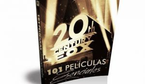 101 imprescindibles de la Fox