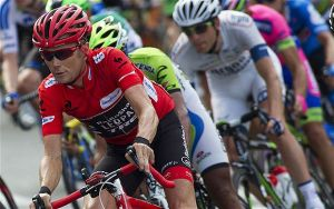 2014 Vuelta a España Preview - Stages Eight to Fourteen