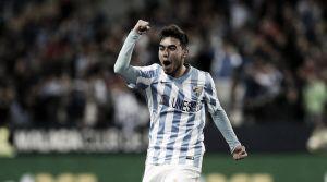 Horta, convocado con Portugal sub-21