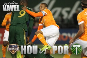 Houston Dynamo vs Portland Timbers: Preview, team news, viewing info