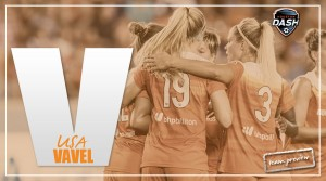2018 NWSL team preview: Houston Dash
