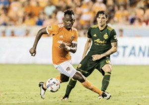 Houston Dynamo vs Portland Timbers: The good, the bad, the ugly