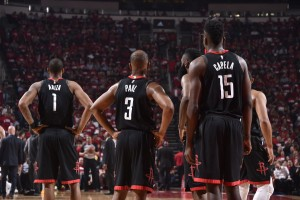 "NBA Playoffs - Houston in dormiveglia, passa Utah in gara-2. D'Antoni: ""Manca energia e concentrazione"""