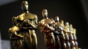 Revelados los nominados a los Oscar 2016