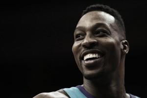 Washington Wizards plan to sign Dwight Howard