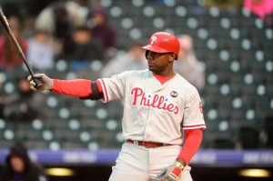 Philadelphia Phillies 2016 Team Preview