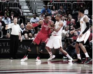 Dwight Howard to meet with Atlanta Hawks, Boston Celtics when free agency begins