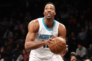 NBA - Howard è spaziale, per lui 32 punti, 30 rimbalzi e vittoria sui Nets; facile affermazione dei Nuggets contro Chicago