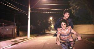 'Hoy quiero volver solito', en la carrera por los Premios Óscar