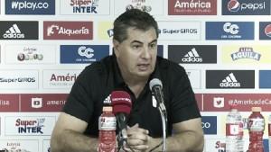 """Jorge Da Silva: """"El objetivo era conseguir los tres puntos o, como mínimo, sacar el empate"""""""