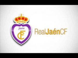 Comunicado oficial del Real Jaén ante los problemas acontecidos en Arroyo de la Luz