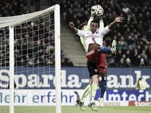 Hamburger SV 0-1 VfB Stuttgart: Post match thoughts