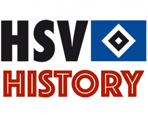 HSV History: Part 3 - A football boom in Germany