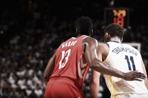 NBA, altro k.o. per i Warriors nell'opening night
