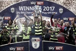 Calendário da Championship é divulgado e recém-rebaixado Sunderland estreia contra Derby