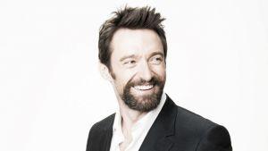 Hugh Jackman, Premio Donostia 2013