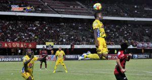 Previa: Atlético Huila vs. Cúcuta Deportivo