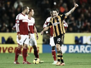 Fulham - Hull City: Preview