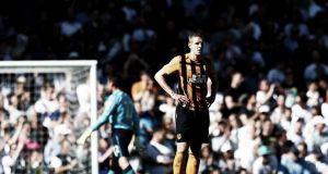 Hull vs Manchester United: Must-win game for Hull to avoid the drop