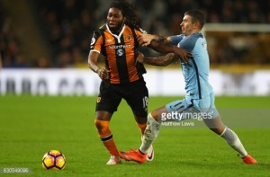 Manchester City vs Hull City Preview: Two sides with clear aims on their way to achieving them