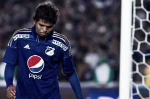 ¿Quién es Humberto Osorio?