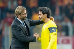 Hummels: Time to replicate UCL form into the Bundesliga