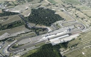 F1 OnBoard Lap. Episodio 10: Hungaroring, Ungheria [VIDEO]