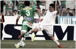 Huracán vs Sportivo Belgrano: Para recuperar la sonrisa