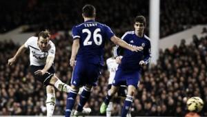Premier League, giornata 14: spicca Tottenham-Chelsea, il Leicester sfida lo United