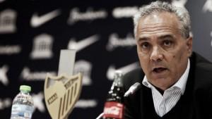 Husillos nuevo director deportivo del West Ham