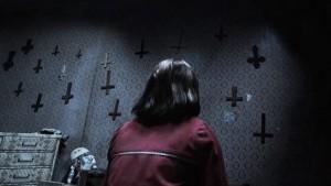 La redacción de CINE VAVEL comenta sus películas favoritas de terror para Halloween