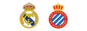 Live Real Madrid - Espanyol Barcelone, le match en direct