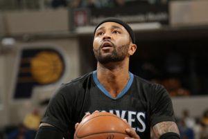 Resumen NBA: máxima anotación de la temporada para un inspiradísimo Mo Williams