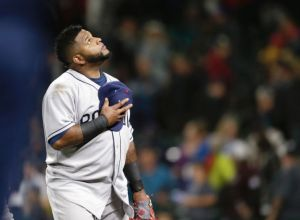 Red Sox 3B Pablo Sandoval Contemplating Abandoning Switch-Hitting