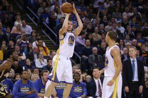 Resumen NBA: resultados inesperados y los últimos fichajes no debutan con buen pie