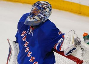 More Likely To Come Back From Down 3-2: Chicago Blackhawks or New York Rangers?