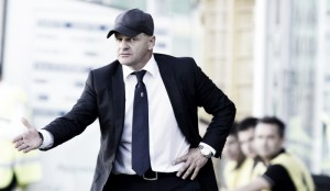 """Palermo, il saluto di Iachini: """"Qui fatto il massimo"""""""