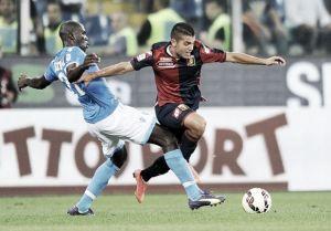 Genoa, altro no per la licenza Uefa