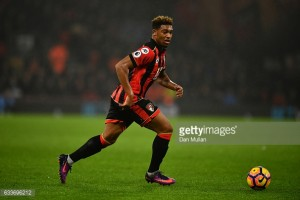 Eddie Howe confident Jordon Ibe will fulfil his potential