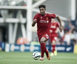 Re-calling Jordon Ibe: The pros and cons